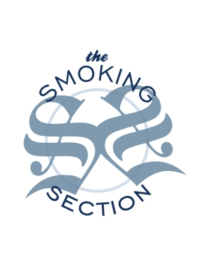 Smoke-Break: This Week on the Smoking Section