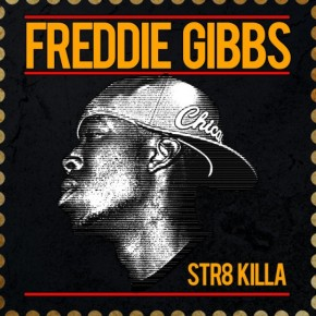 Gangsta Gibbs is Coming…
