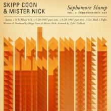 skipp-coon-mr-nick-ep-cover