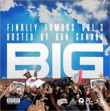 big sean finally famous2