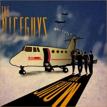 Niceguys-Front_Cover