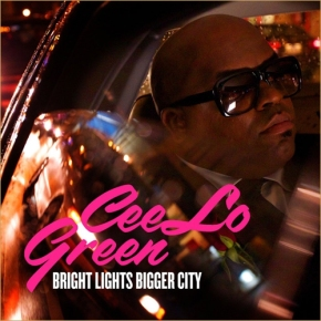 Alil' Cee-Lo, Tyga, N.E.R.D., and More…