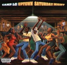 Camp_Lo_-_Uptown_Saturday_Night_-_Front