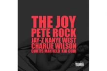 kanye-west-pete-rock-jay-z-charlie-wilson-curtis-mayfield-the-joy-540x359