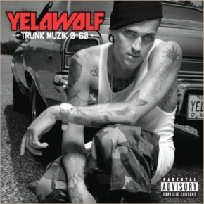 Yelawolf Interview…