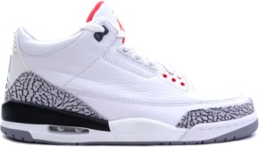 10 Most Anticipated Sneakers of 2011…