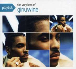 Best of Ginuwine…