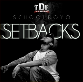 Schoolboy Q's Latest…