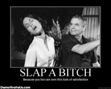 slap-bitch-demotivational-poster