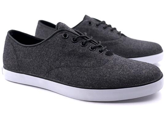sneakers like vans