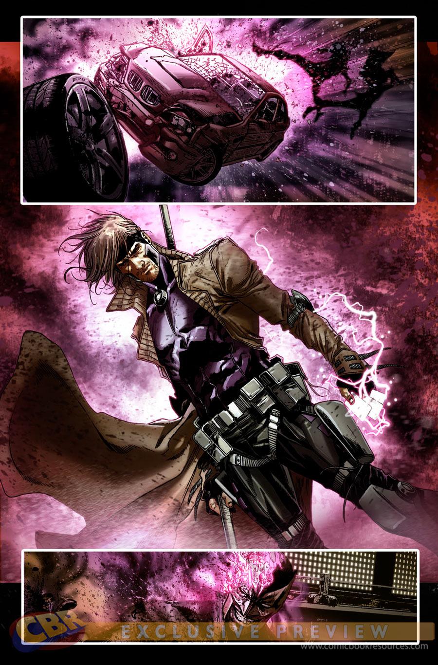 xmen vs avengers foros per250