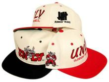 undefeated-unlv-snapback-caps