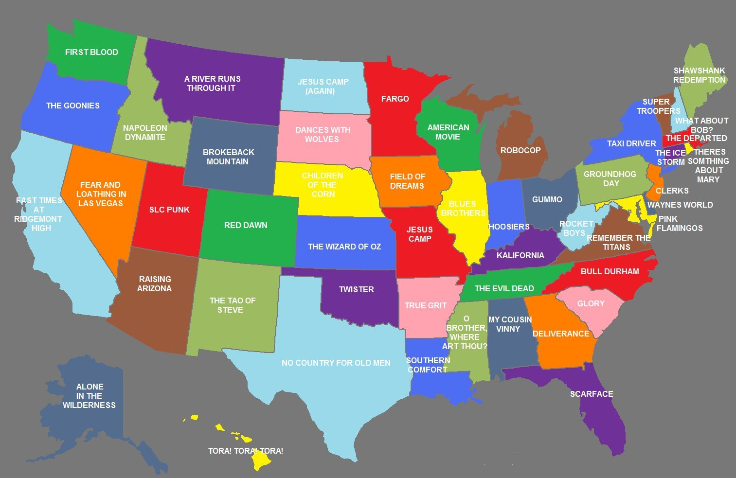 FileMap Of USA With State Namessvg Wikimedia Commons Map Usa Ohio - Map usa southern states