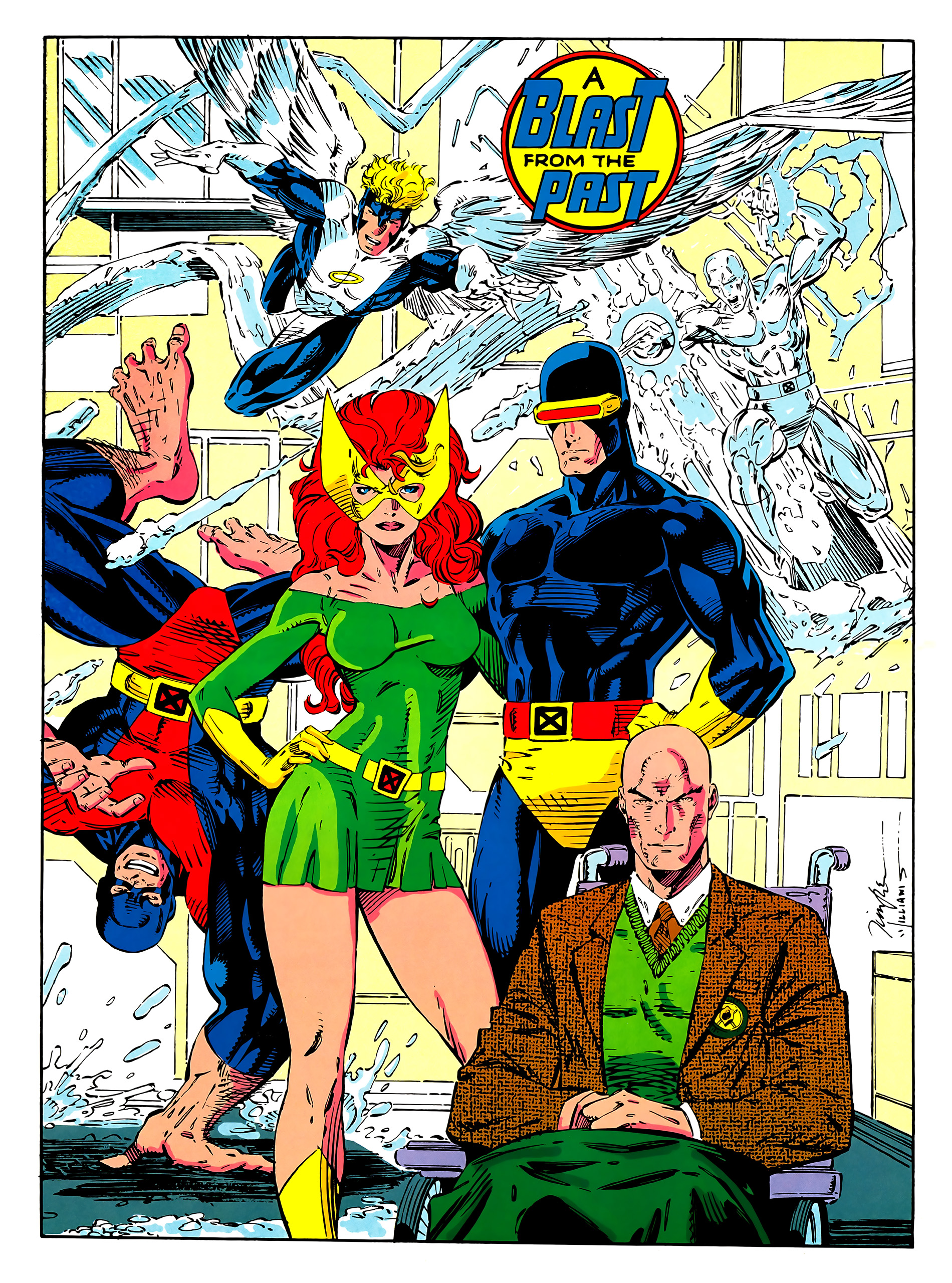 x-men_vol_2_1_pinup_b.jpg